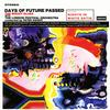The Moody Blues - Days Of Future Passed -  180 Gram Vinyl Record