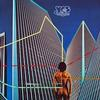 Yes - Going For The One -  180 Gram Vinyl Record