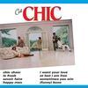 Chic - C'est Chic -  180 Gram Vinyl Record