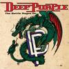 Deep Purple - The Battle Rages On -  180 Gram Vinyl Record
