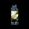 Jeff Beck - Truth -  180 Gram Vinyl Record