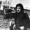 Billy Joel - Cold Spring Harbor -  180 Gram Vinyl Record