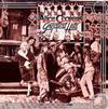 Alice Cooper - Alice Cooper's Greatest Hits -  180 Gram Vinyl Record