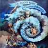 The Moody Blues - A Question Of Balance -  180 Gram Vinyl Record