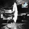 Al Stewart - Past, Present And Future -  180 Gram Vinyl Record