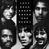 Jeff Beck Group  - Rough And Ready -  180 Gram Vinyl Record