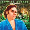 Lowell George - Thanks I'll Eat It Here -  180 Gram Vinyl Record