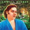 Lowell George - Thanks I'll Eat It Here -  180 Gram Vinyl Record