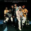 The Isley Brothers - 3+3 -  180 Gram Vinyl Record