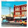 Billy Joel - Streetlife Serenade -  180 Gram Vinyl Record