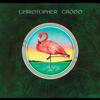 Christopher Cross - Christopher Cross -  180 Gram Vinyl Record