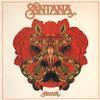 Santana - Festival -  180 Gram Vinyl Record