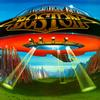 Boston - Don't Look Back -  180 Gram Vinyl Record