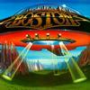 Boston - Don't Look Back -  180 Gram Vinyl Record