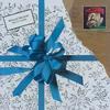 Willie Nelson - Pretty Paper -  180 Gram Vinyl Record