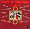 Tommy James & The Shondells - Best Of Tommy James & The Shondells -  180 Gram Vinyl Record