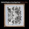 Captain Beefheart and his Magic Band  - Mirror Man -  180 Gram Vinyl Record