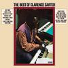 Clarence Carter - The Best Of Clarence Carter -  180 Gram Vinyl Record
