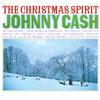 Johnny Cash - The Christmas Spirit -  180 Gram Vinyl Record