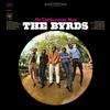 The Byrds - Mr. Tambourine Man -  180 Gram Vinyl Record
