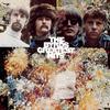 The Byrds - Greatest Hits -  180 Gram Vinyl Record