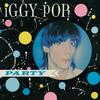 Iggy Pop - Party -  180 Gram Vinyl Record