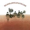 Blood, Sweat & Tears - Blood, Sweat & Tears -  180 Gram Vinyl Record
