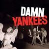 Damn Yankees - Damn Yankees -  180 Gram Vinyl Record