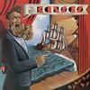 Kansas - The Best Of Kansas -  180 Gram Vinyl Record