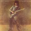 Jeff Beck - Blow By Blow -  180 Gram Vinyl Record