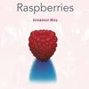Raspberries - Greatest Hits -  180 Gram Vinyl Record