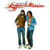 Loggins & Messina - The Best Of Friends: Greatest Hits -  180 Gram Vinyl Record