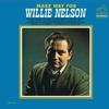Willie Nelson - Make Way For Willie -  180 Gram Vinyl Record