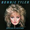 Bonnie Tyler - Faster Than The Speed Of Night -  180 Gram Vinyl Record