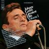 Johnny Cash - Johnny Cash's Greatest Hits -  180 Gram Vinyl Record