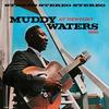 Muddy Waters - Muddy Waters At Newport 1960 -  180 Gram Vinyl Record