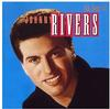 Johnny Rivers - The Best Of Johnny Rivers -  180 Gram Vinyl Record