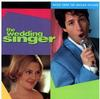 Various Artists - The Wedding Singer -  180 Gram Vinyl Record