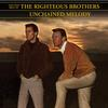 The Righteous Brothers - The Very Best Of The Righteous Brothers: Unchained Melody -  180 Gram Vinyl Record