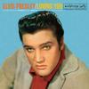 Elvis Presley - Loving You -  180 Gram Vinyl Record