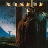 Kansas - Monolith -  180 Gram Vinyl Record