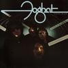 Foghat - Stone Blue -  180 Gram Vinyl Record