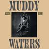 Muddy Waters - King Bee -  180 Gram Vinyl Record