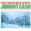 Johnny Cash - The Christmas Spirit -  180 Gram Vinyl Record