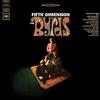 The Byrds - Fifth Dimension -  180 Gram Vinyl Record