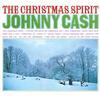 The Highwaymen - The Christmas Spirit -  180 Gram Vinyl Record