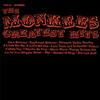 The Monkees - Greatest Hits -  180 Gram Vinyl Record