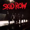 Skid Row - Skid Row -  180 Gram Vinyl Record