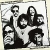 The Doobie Brothers - Minute By Minute -  180 Gram Vinyl Record