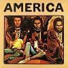 America - America -  180 Gram Vinyl Record